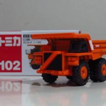 KEA Toys