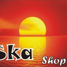 SKA Shop