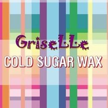 GriseLLe Cold Sugar Wax