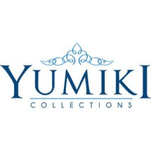 Yumiki Collections