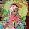 NAYYA BABY SHOP