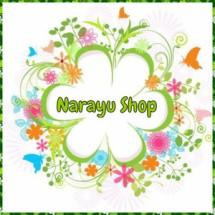 Narayu