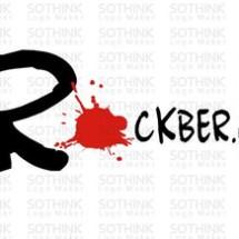 ROCKBER.inc