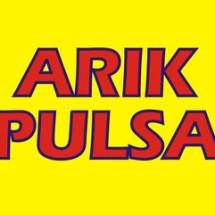 Arik Pulsa