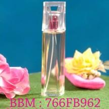Choirose Parfume