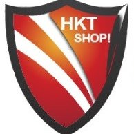 HKT SHOP