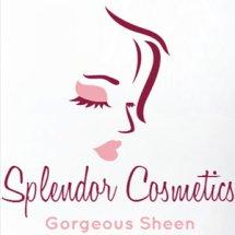 Splendor Cosmetics