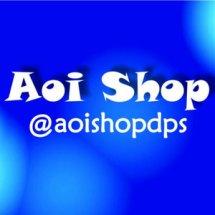Aoi online Shop