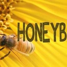 honeybag