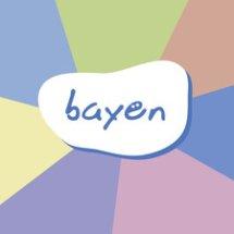 Bayen Babyshop