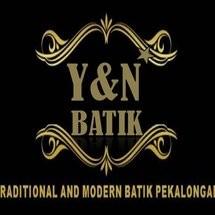 Y&N BATIK