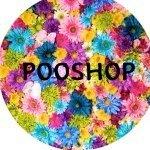 Pooshop