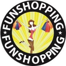 FunShopping