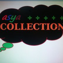 Asya Collections