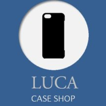 Luca Case Shop