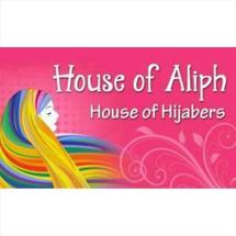 house of aliph