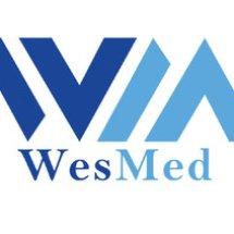 PT Wesmed