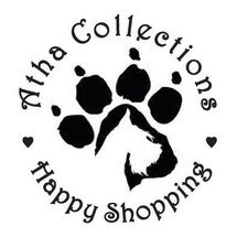 Atha Collections