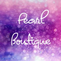 Pearl Boutique