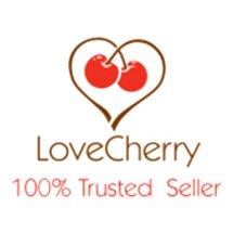 LoveCherry