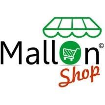 Mallon Shop