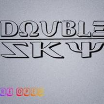 DoubleSKy