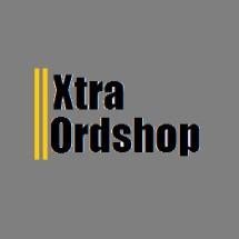 XtraOrdshop