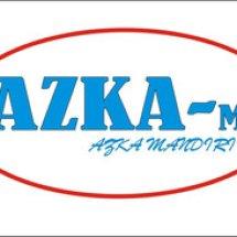 azka-mart