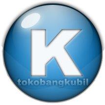 Toko Bang Kubil