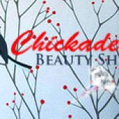 Chickadees Beauty Shop
