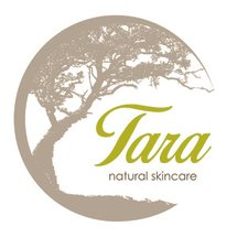 Tara Natural Skincare