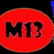 m13com
