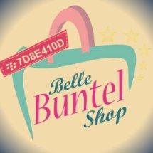 BELLE BUNTEL SHOP