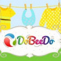 Dobeedo Shop
