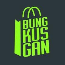 Logo Bungkusgan