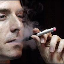 Warung Rokok 70