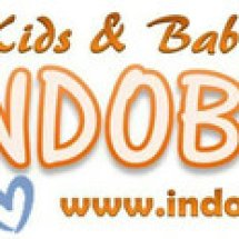 indobayi