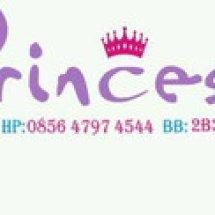 Princess Galery