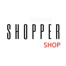Shopper Shop