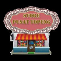 PUSATTOPENG