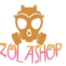 Zolasshop