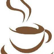 Love Java