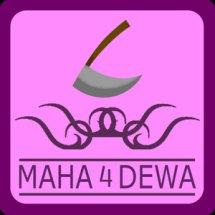 Maha4dewa Garage Sale