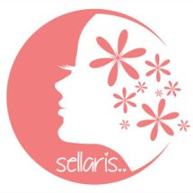 Sellaris