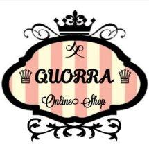 Quorra Shop