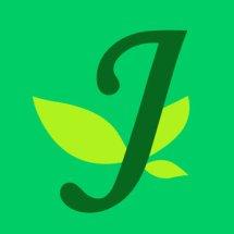 Javani Herbal