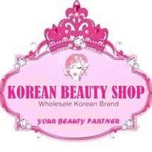 Logo KoreanBeautyy
