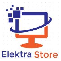 Elektra Store