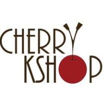cherrykshop