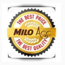 Milo Acc